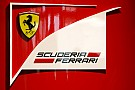 Marchionne attitude 'positive' for Ferrari - Surer