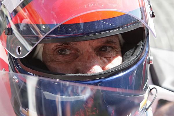 History This week in racing history (September 21-27)