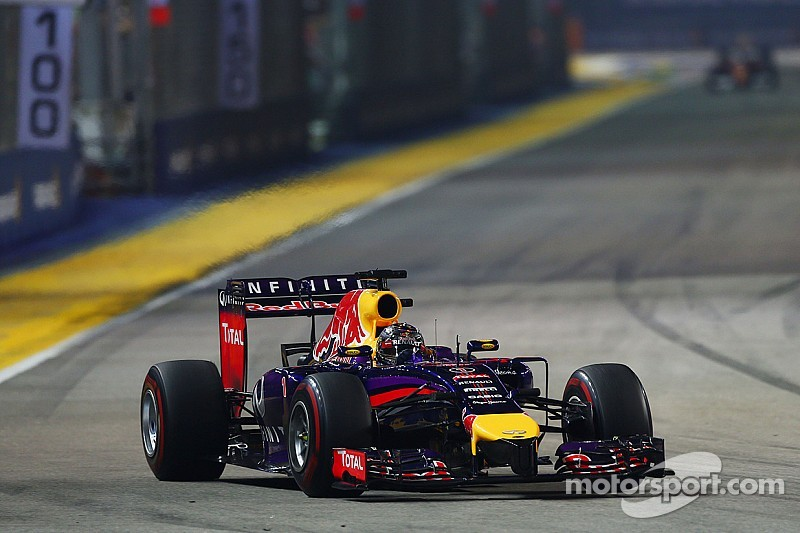Pirelli: Mixture of tyre strategies at longest GP of the year