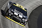 NASCAR notebook: 'Contender' media day