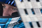 Ty Dillon tops time trials at Kansas Speedway