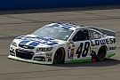 Talladega is a must-win for three notable drivers