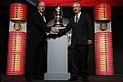 TUDOR 'Night Of Champions' In NYC celebrates inaugural victors