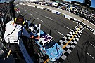 Darrell Wallace Jr. takes Wendell Scott tribute truck to Victory Lane