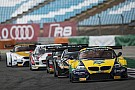 2015 Blancpain GT Series calendar promises even more thrilling race action