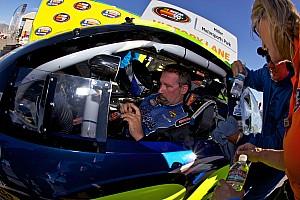 NASCAR Preview NASCAR to award final two Touring Series titles