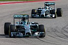 Minardi: Hamilton is predestined to win this World Championship