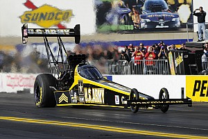NHRA Preview NHRA closes out season at Pomona with championships on the line