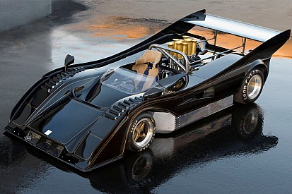 Can-Am spec car revival: Will it work in 2015?