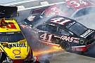 Top 10 photos of 2014: NASCAR-CUP