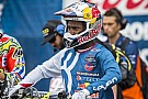 FIM FIM bans superstar James Stewart for 16 months