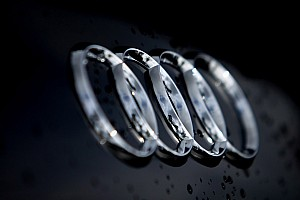 Formula 1 Breaking news Audi recruit adds more fuel to F1 rumours