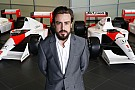 Vettel, Alonso right to leave F1 teams - Jacques Villeneuve