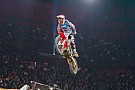 Monster Energy Supercross kicks off 2015 Saturday night