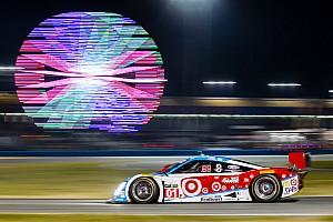 IMSA Breaking news TV, radio and online coverage for 2015 24 Hours of Daytona