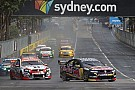 Dunlop driver suspended 18 months following Sydney altercation - video