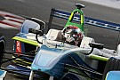 Jarno Trulli, a racer doubling as a team owner