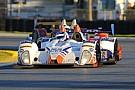 CORE's Daytona dominance ends in heartbreak