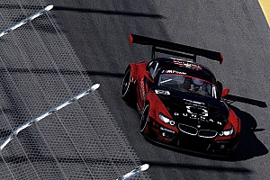 eSports Commentary Winning the digital 24 Hours of Daytona