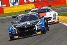 Ecurie Ecosse back for Blancpain Endurance Series Pro-Am title tilt