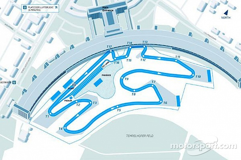 Finding Current Using Emf Internal Resistance besides Htm also Electrical Symbols 38277685 as well Formula E Reveals Berlin Eprix Airport Track Layout in addition Index. on electric motor circuit