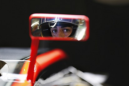 The truth – and fiction – about Alonso's Barcelona test crash