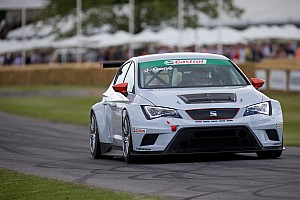 TCR Breaking news Gene completes Craft-Bamboo's TCR line-up