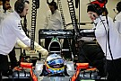 GPDA seeks answers on Alonso's accident