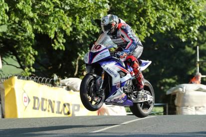 Isle of Man TT 2019: Der komplette Zeitplan (Update)