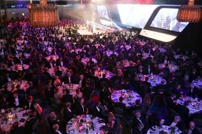 Autosport-Awards 2019: Das sind die Preisträger