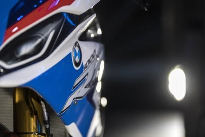 Radikalere S1000RR: BMW arbeitet an einer M-Variante des Superbikes
