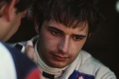 Tragischer Tod: Wie Elio de Angelis' Feuerunfall die Formel 1 veränderte