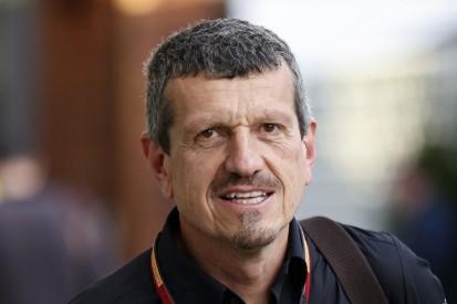 Günther Steiner: Haas will nicht direkt Rennen gewinnen können, aber ...