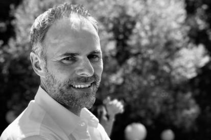 Marcel Tiemann: So schwer war der Weg zurück ins Leben