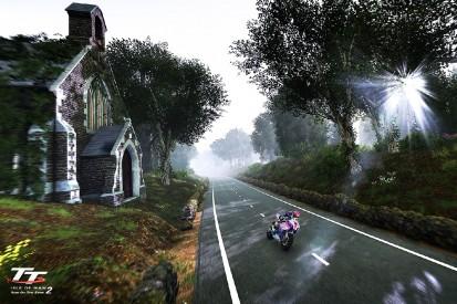 Isle of Man TT 2020: E-Sport-Event am eigentlichen Renntermin