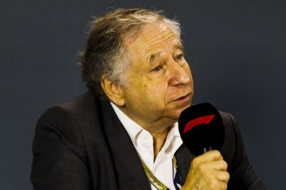 FIA-Präsident Todt: Coronakrise als Chance für Mugello und Imola