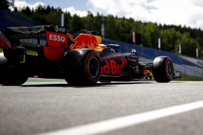 Reifenpoker: So will Verstappen die Mercedes-Dominanz brechen