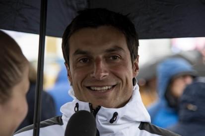 24h Le Mans 2020: Bruno Spengler fährt für ByKolles