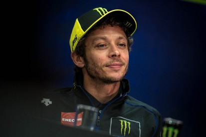 Petronas-Yamaha: Rossi-Vertrag wird noch nicht in Jerez verkündet