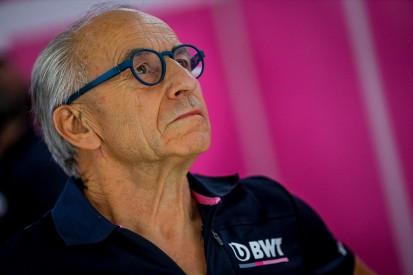 Aston Martin: Ehemaliger Teamchef rät Sebastian Vettel zu Teamwechsel