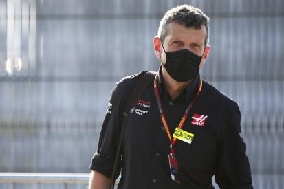 Warum sich Haas nicht dem Protest gegen Racing Point anschließt