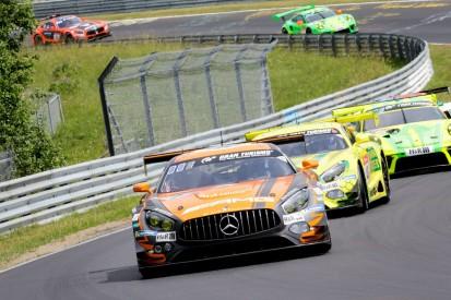 24h Nürburgring 2020 TV-Übertragung auf Nitro: TV-Zeiten im Überblick