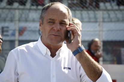 Teams schlagen Alarm und fordern Details zu DTM 2021