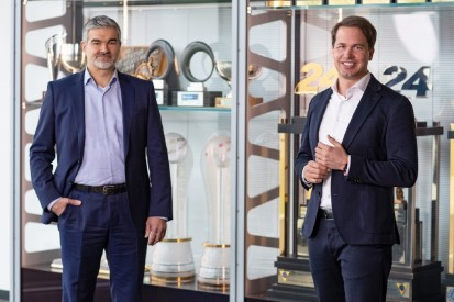Umbruch bei Audi: Dieter Gass nicht mehr Sportchef!