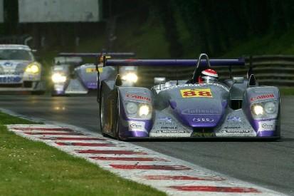 Top 10 beste LMP1-Rennen - P10: 1.000 Kilometer Monza 2004 (LMES)