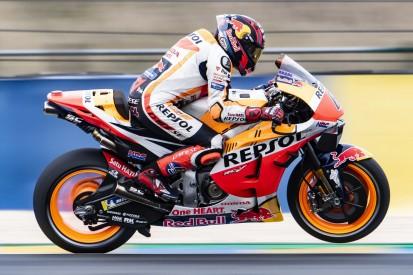 Stefan Bradl: MotoGP 2020 kein Vergleich zu den Jahren als Stammfahrer