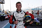Marvin Kirchhöfer vers un double programme GP3-F3