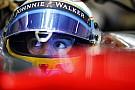 Alonso revisará en simulador los datos de su accidente