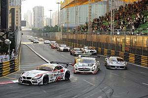 GT Noticias de última hora Confirmada la Copa del Mundo de GT en Macao