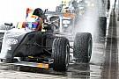 Серия SMP Формула 4 продолжает приготовления к дебютному сезону